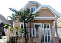 Laguna Bel Air Phase 3 Sta Rosa City House Lot Sale