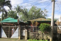 Malaybalay City, Bukidnon Foreclosed House and Lot for Sale