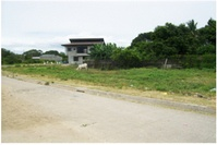 Mar Vic Ville Subd Baliuag Bulacan Vacant Lot Sale