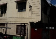 Nagkaisang Nayon Novaliches Quezon City House & Lot for Sale
