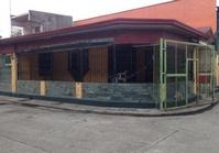 Noel Homes, Halang, Binan, Laguna House & Lot for Sale
