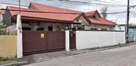 Pacita Complex 2, San Pedro, Laguna House & Lot Sale 012121