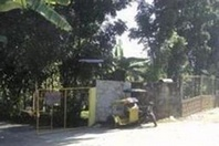 Pathenon Subdivision, Quezon City Vacant Lot for Sale
