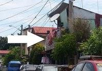 Saint Joseph Village 6 PH 2, Laguna House & Lot for Sale