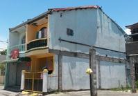 Saint Rose 3 Subdivision, Binan, Laguna House & Lot for Sale