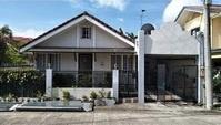 San Isidro, Batangas City House & Lot for Sale 012121