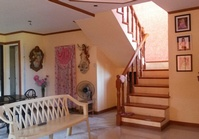 San Lorenzo South Phase 1-D, Sta Rosa House & Lot for Sale