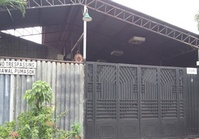 San Nicolas, Tarlac City Foreclosed Vacant Lot for Sale