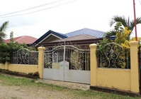San Pablo, Ormoc City, Leyte Foreclosed House & Lot for Sale