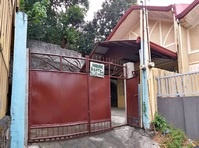 San Roque, Antipolo City, Rizal House & Lot for Sale 012121