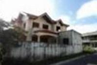 South City Homes, Binan, Laguna House & Lot for Sale C-103