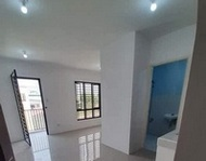 St Pauline Homes Deparo Caloocan Apartment Rent 012131