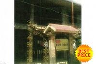 Villa Adelina 3 Bulilan Sur Pila Laguna House Lot Sale