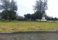 Waterwood Park Subd Baliuag Bulacan Vacant Lot Sale