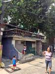 West Rembo, Makati City Lot for Sale 012121