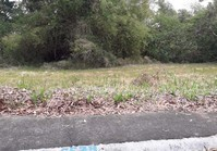 Adlas Silang Cavite Foreclosed Vacant Lot Sale
