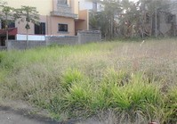 Avida Sta Cecilia Village Dasmarinas City Vacant Lot 4 Sale