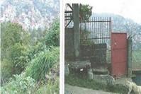 Bakakeng Baguio City Benguet Foreclosed Vacant Lot Sale