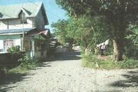 Brgy Station Dist Rosales Pangasinan Vacant Lot Sale