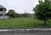 Croscreek Village Mexico Pampanga Vacant Lot Sale