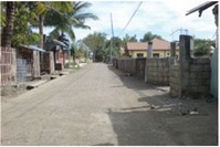 Gen Tinio Nueva Ecija Foreclosed Vacant Lot Sale