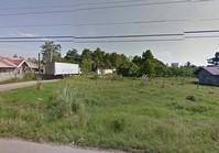 Prenza Cauayan City Isabela Foreclosed Vacant Lot Sale
