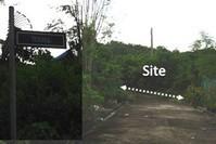 Primavera Hills Yati Liloan Cebu City Vacant Lot Sale
