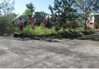 San Francisco Village Phase 1 Naga City Vacant Lot Sale