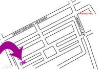 Sta Arcadia Estates Phase 1 Cabanatuan Vacant Lot Sale
