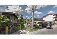 Sta Rita Olongapo City Zambales Vacant Lot Sale