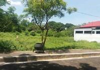 Vista Verde South Bacoor City Cavite Vacant Lot Sale