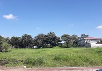 Wedgewoods Subd Carmen Silang Cavite Vacant Lot Sale