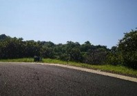 Woodridge Hills Anvaya Cove Morong Bataan Vacant Lot Sale