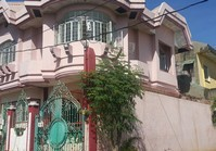 Abangan Norte Marilao Bulacan House Lot Sale 258