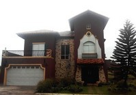 Amore Portofino Las Pinas City House Lot Sale