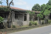 Bagbaguin Sta Maria Bulacan Foreclosed House Lot Sale