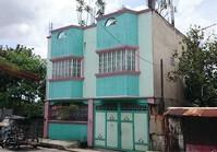 Bagong Silang Caloocan City Foreclosed House Lot Sale