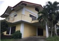 Barangay Biluso Silang Cavite House Lot Sale 317