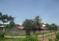 Barangay Dalipuga Iligan City Lanao Del Norte Lot Sale
