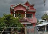 Barangay Mayapyap Sur Cabanatuan City House Lot Sale
