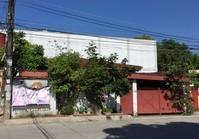 Barangay San Agustin Quezon City House Lot Sale N 304