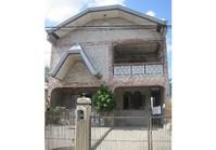 Barangay San Juan Balagtas Bulacan House Lot Sale