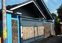 Barangay Sta Ines Plaridel Bulacan House Lot Sale 308