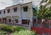 Barangay Sum Ag Bacolod City Negros Occidental Lot Sale