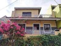 Barangay Tagalag Valenzuela City 3br House Lot Sale