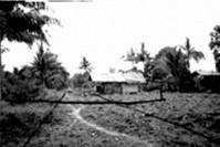 Barangay Tinaclaan, Kinangay Sur, Clarin Vacant Lot for Sale