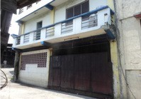 Barangay Tugatog Meycauayan City Bulacan House Lot Sale