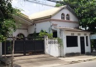 Bf Homes Paranaque City Foreclosed House Lot Sale