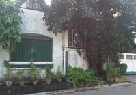 Bf Homes Subdivision Paranaque House Lot Sale 144