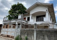 Bf Homes Subdivision Phase 2 Caloocan City House Lot Sale